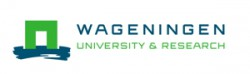 16-11_Logo_Wageningen_Research_300